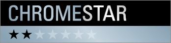chromestar