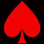 ポーカースターズ情報