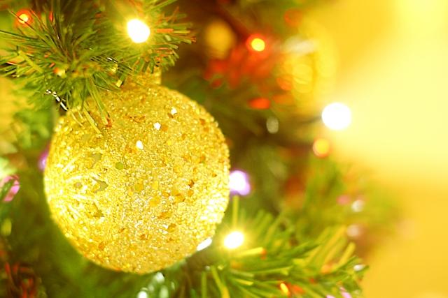 クリスマスポーカー